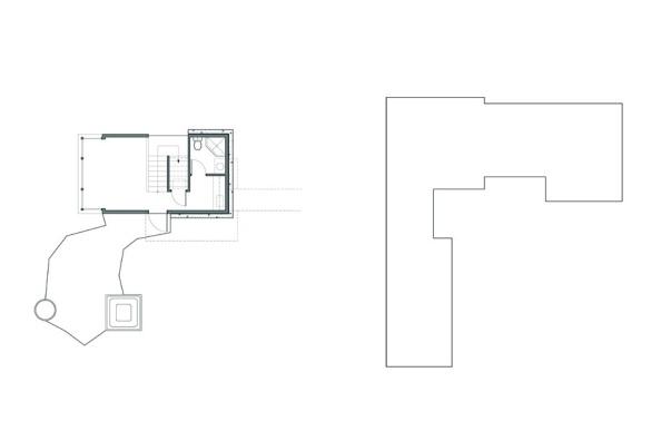 detached garage plans with carport free download shelf